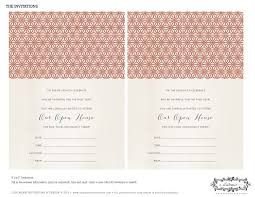 perfect christmas party invitation images birthday party 7 christmas party invitation images birthday party dresses