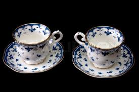 Image result for two tea  cups