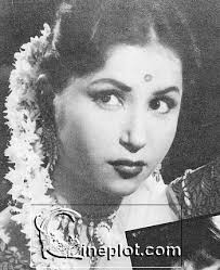 Image result for madhumati actress 1970