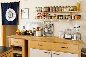 appealing ikea varde:  kitchen appealing ikea varde wall best home decoration world class photos of at exterior ideas ikea