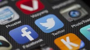 Społeczność internetowa - geneza zjawiska social media - Poradnik ...