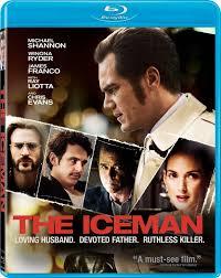 Sexy Beast (2010) DVDRip