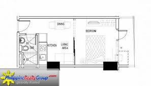 bahamas tower 1 bedroom 30 sqm bahamas house urban office