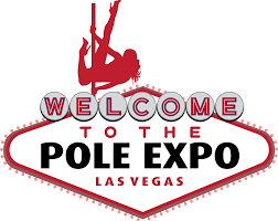 what is your goal or new years resolution for pole expo pole expo