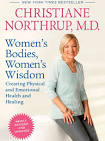 Christiane, M.D. Northrup