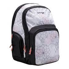 <b>Рюкзак Wave Oxygen</b> - <b>Snowflake</b>