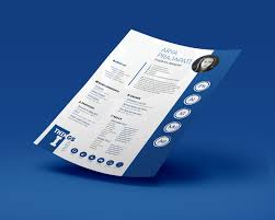 resume template word templates it sample top regard to resume template build a resume online make my resume online build a resume for