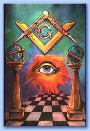 Risultati immagini per massoneria simboli segreti significato