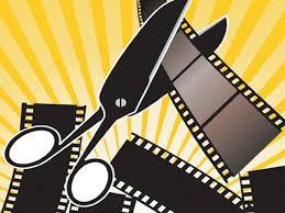திரைப்படங்களுக்கு தடைகோரும் 'தொழில்':