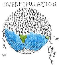 overpopulation clipart image information overpopulation clipart