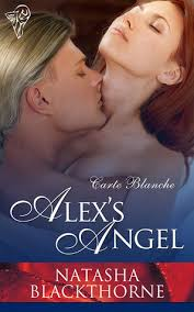 Alex's Angel (Carte Blanche, #3) · Other editions. Enlarge cover. 13501169 - 13501169