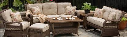 agio pinehurst furniture covers agio patio furniture covers