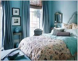 Teal Bedroom Decorating Blue Colour Bedroom
