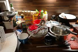 「キッチン無料画像」の画像検索結果