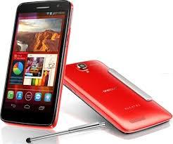 Alcatel One Touch Scribe HD 8008D - Обзоры, описания, тесты ...