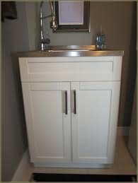 Laundry Cabinets Home Depot Laundry Room Sink Cabinet Home Depot Design Home Furniture Ideas