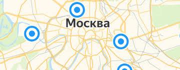 «<b>Люстры Newport 4406</b>/<b>C</b>» — Освещение — купить на Яндекс ...