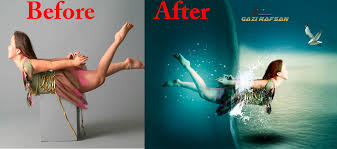 photo manipulation tutorial photoshop cc water effect photo manipulation tutorial photoshop cc water effect