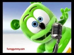 Je m'appelle <b>Funny Bear</b> - Full French Version - Gummy <b>Bear</b> Song ...
