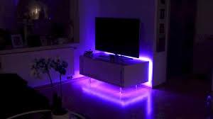 LED-Strip Komplettset <b>5m</b> mit Farbwechsel, Licht-Design Skapetze ...