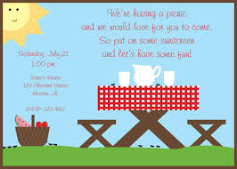 company party invitation wording ideas company picnic invitation wording ideas 2100 x 1500