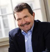 image1. Werner Janotta Geschäftsführer. image2. <b>Heinz Heidenreich</b> - image1