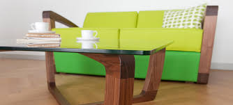 bark furniture 11 bark furniture