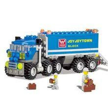 Popular Lego. Truck-Buy Cheap Lego. Truck lots from China Lego ...