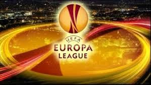 Internasional Liga Champions Liga Europa  - Hasil dan Klasemen Liga Europa, Kamis 4 Oktober 2012