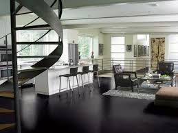 Rubber Kitchen Floors Black Kitchen Flooring Ideas Yes Yes Go