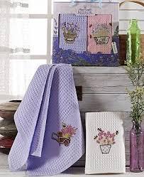 Купить наборы <b>полотенец</b> недорого в Томске - <b>Томдом</b>