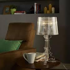 ferruccio laviani small style bourgie lamp emfurn 13 bourgie lamp ferruccio laviani