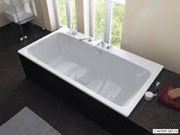 <b>Ванны стальные</b> в ванную комнату купить выгодно