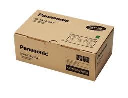 <b>Картридж Panasonic KX-FAT403A7</b> купить в Москве, цена на ...