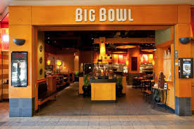 Image result for big bowl food