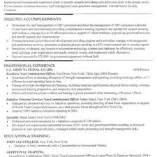 military resume service examples of resumes certified professional resume writing lives appealing best resume services examples of resumes