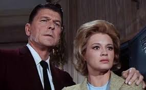 Image result for images of 1964's the killers