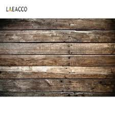 <b>Laeacco Old Wooden Board</b> Plank Texture Grunge Photography ...