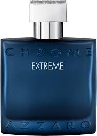 <b>Azzaro Chrome Extreme</b> Eau de Parfum | Ulta Beauty