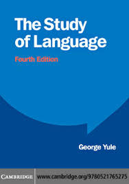 buy essay online cheap linguistic essay yule theory thedruge buy essay online cheap linguistic essay yule theory