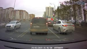 <b>Neoline G</b>-<b>TECH X72</b>: пример видеосъемки (день/ночь/парковка ...