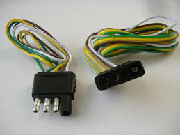 those of you a hitch 4 pin wiring into a mount superior supply com images 91039 40 jpg