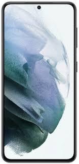 <b>Смартфоны Samsung</b>