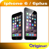 Cheap <b>Original</b> Iphone 6 Cellphone | Free Shipping <b>Original</b> Iphone ...