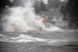 Image result for pictures of storms