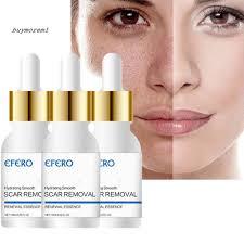 BUYME <b>EFERO</b> Hydrating Scars Spots Remove Essence Shrink ...