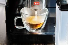 <b>Кофемашина Melitta</b> F 570-102 <b>Caffeo Varianza</b> CSP