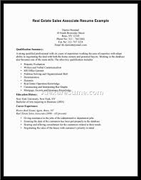 s associate resume sample s associate s s retail fashion s associate job description s associate duties s s associate duties summary s associate duties