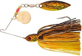 John B Outdoors - Lures, Baits & Attractants / Fishing ... - Amazon.com