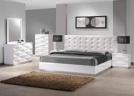 oak bedroom furniture home design gallery: bedroom furniture uk modern red paint grey wall excerpt black and